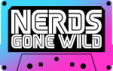 Nerds Gone Wild
